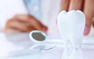 cosa-mangiare-dopo-otturazione-dente