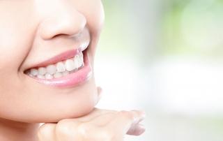 il-tumore-del-cavo-orale-cosa-e'-e-come-prevenirlo