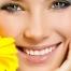 il-valore-dell-igiene-orale-dentista-igienista-bologna